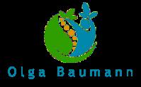 Physiotherapie, Massage und Shiatsu Olga Baumann